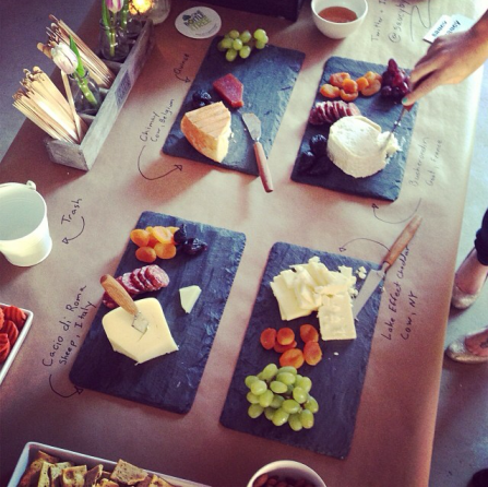 cheese tray 3