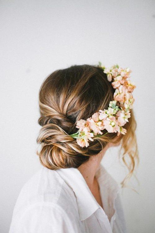 floral crown 4